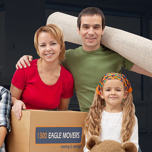 Best House Removalists Melbourne