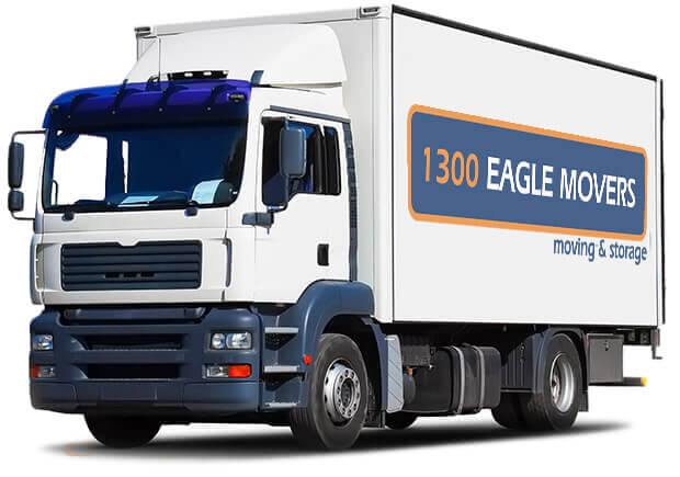 Local Cheap Movers Melbourne