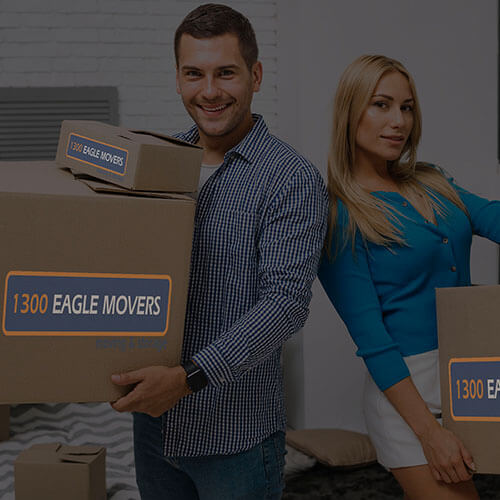Best Home Packing Services Melbourne
